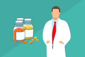 σπουδές ιατρικής στη βουλγαρία